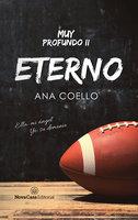 Eterno - Ana Coello