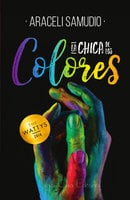 La chica de los colores - Araceli Samudio