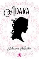 Adara - Johanna Sebastien
