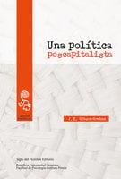 Una política poscapitalista - J.K. Gibson-Graham