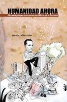 Humanidad ahora - Hernán Urbina Joiro
