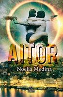 Aitor - Noelia Medina