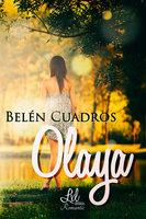 Olaya - Belén Cuadros