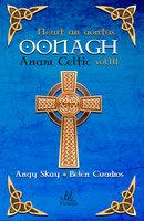 Oonagh - Angy Skay, Belén Cuadros