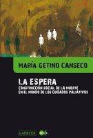 La espera - María Getino Canseco