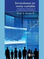 Inversiones en renta variable - Diego Agudelo