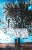Un ángel para cada mujer - Julian Vallejo