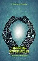 Grandes Esperanzas (Prometheus Classics) - Charles Dickens, Prometheus Classics