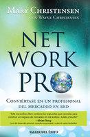 Network Pro - Mary Christensen