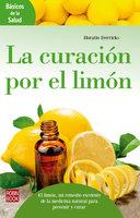 La curación por el limón - Horatio Derricks