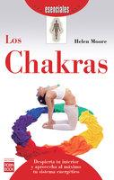 Los Chakras - Helen Moore