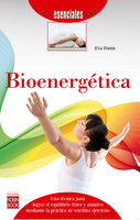 Bioenergética - Eva Dunn