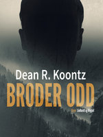 Broder Odd - Dean R. Koontz