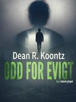 Odd for evigt - Dean R. Koontz