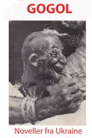 Noveller fra Ukraine i udvalg - Nikolaj Gogol