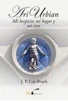 Ari Urbian - J.P. Usó Broch