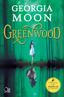 Greenwood - Georgia Moon