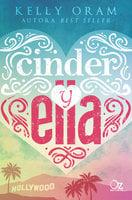 Cinder y Ella - Kelly Oram