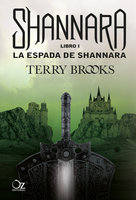 La espada de Shannara - Terry Brooks