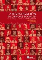 La Investigación en Ciencias Sociales - Autores Varios