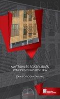 Materiales Sostenibles - Eduardo Rocha Tamayo
