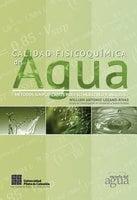 Calidad fisicoquímica del agua. - William Antonio Lozano-Rivas