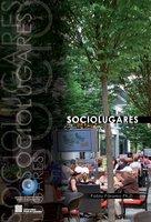 Sociolugares - Autores Varios