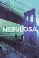 Nebulosa - MJ Benito