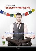 Budismo empresarial - Xavier Fornt