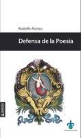 Defensa de la Poesía - Rodolfo Alonso