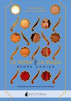 La rosa y la daga - Renée Ahdieh