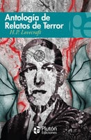 Antología de relatos de terror de H.P.Lovecraft - H.P. Lovecraft