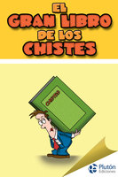 El gran libro de los chistes - Varios Autores