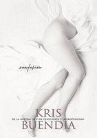 Confesión - Kris Buendía