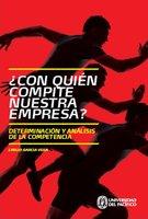 ¿Con quién compite nuestra empresa? - Emilio Garcia Vega