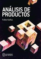 Análisis de productos - Folke Kafka
