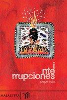I nte rrupciones - Pepe Rojo