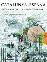 Catalunya, España - José Enrique Ruiz-Domènech