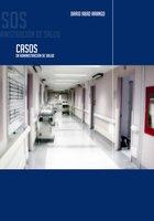 Casos en administración de salud - Darío Abad Arango
