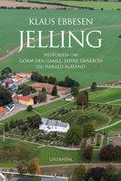 Jelling - Klaus Ebbesen