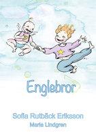 Englebror - Sofie Rutbäck Eriksson