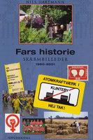 Fars historie - Nils Hartmann