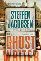 Ghostwriter - Steffen Jacobsen