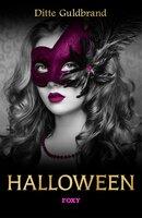 Halloween - Ditte Guldbrand