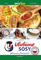 MIXtipp Ulubione Sosy - Gabriele Schmidt
