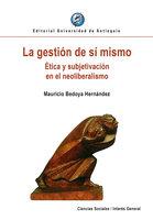 La gestión de sí mismo - Mauricio Bedoya Hernández