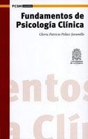 Fundamentos de Psicología Clínica - Gloria Patricia Pelaez Jaramillo