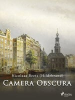 Camera Obscura - Nicolaas Beets Hildebrand