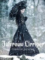 Jufvrouw Lirriper - Charles Dickens