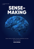 Sense-making - Ron Immink